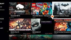 Image for OnLive Lives Again: New Feature Syncs With Steam Games