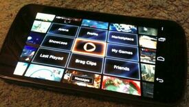 Image for OnLive Offers PC Games On Your Phone