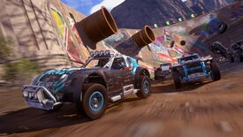 Image for Studio behind Onrush hit by layoffs before PC launch