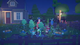Image for Ooblets might actually arrive this year, developers hint