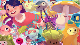 Image for Ooblets guide: tips for beginners