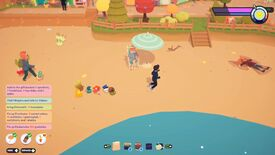 Image for Ooblets locations: how to find gleamy Ooblets