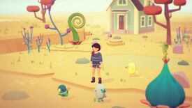 Image for Cuteness overwhelming in Ooblets trailer