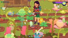 Image for Ooblets launches in early access this summer