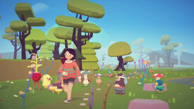 Image for Epic's CEO shouldn't be riling the mob going after Ooblets over its Epic exclusivity