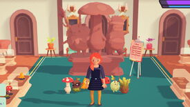 Image for Ooblets is a sickly sweet Poké-like, but it's got me hooked