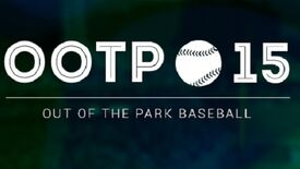 Image for Wot I Think: Out Of The Park Baseball 15