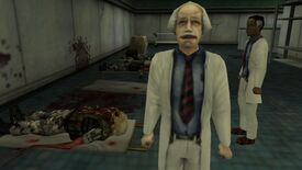 Image for Have You Played... Half-Life: Opposing Force?