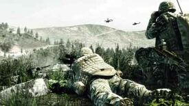 Image for More War: Operation Flashpoint 2