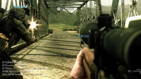 Image for Operation Flashpoint Multiplayer Trailer, Screens