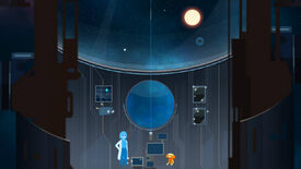 Image for Go Stargazing With Opus: The Day We Found Earth