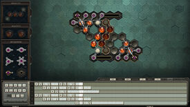 Image for Zachtronics games now free for schools