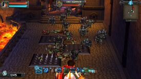 Image for Greenocide: Hands-on With Orcs Must Die