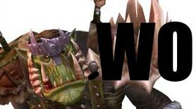 Image for How Orcward: Mythic Billing Craziness