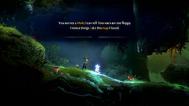 Image for Ori And The Will Of The Wisps quests: how to complete side quests