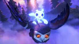 Image for The secrets of Ori And The Will Of The Wisps' incredible music