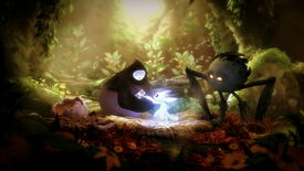 Image for Ori And The Will Of The Wisps is out now