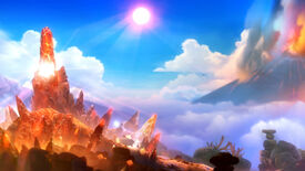 Image for Ori & The Blind Forest: Definitive Edition Out Wednesday