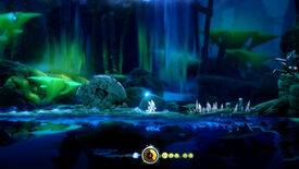 Image for Wot I Think: Ori And The Blind Forest