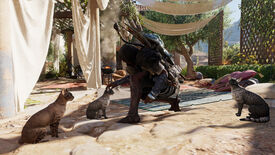 Image for Have you played… Assassin's Creed: Origins?