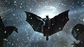 Image for Have You Played... Batman: Arkham Origins?