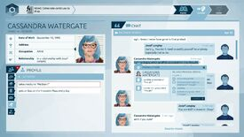 Image for Surveillance 'em up Orwell is free for keepsies right now