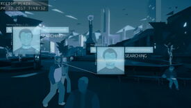 Image for Orwell Looks Like The Fun Parts From Watch Dogs