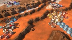 Image for Offworld Trading Company makes multiplayer free next week