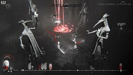 Image for Horror tactical RPG Othercide is coming this summer