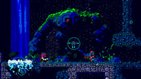 Image for Dive into Outbuddies' ominous depths later this year