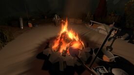 Image for The Joy of Feldspar in Outer Wilds