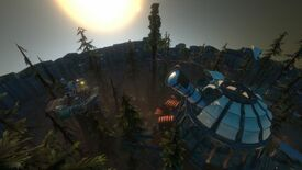 Image for Outer Wilds is getting ready to land (and still plays great)