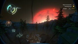 Image for Outer Wilds blasts off on Steam in June