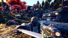Image for The Outer Worlds, Control, The Sinking City and others go Epic exclusive