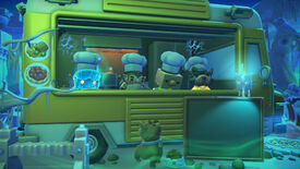 Image for Fresh Overcooked 2 DLC brings a Hangry Horde to the gates