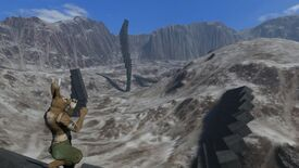 Image for Overgrowth Leaps On To Steam Early Access, Slices Price