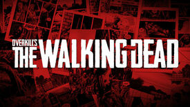 Image for PaydayZ: Overkill's Walking Dead Co-op FPS