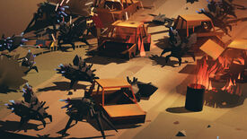 Image for Overland has been left in the dust by Into The Breach