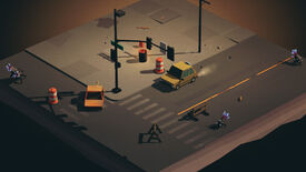 Image for Post-apocalyptic road trip Overland launches this month