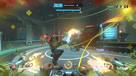 Image for Rumour: Overwatch 2 will have more PvE and be playable at BlizzCon this week