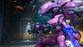 Image for Blizzard due $8.5 million in legal battle with botmakers