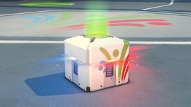 "Image for NHS boss accuses loot boxes of pushing ""under the radar"" gambling at kids"