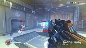 Image for Overwatch is getting a spectator mode for the World Cup