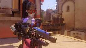 Image for You Can Watch These Overwatch Videos Over and Over