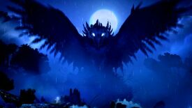 Image for Ori And The Blind Forest Launch Trailer Gets Intense