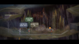 Image for Have You Played... Oxenfree?