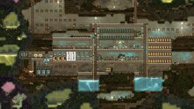 Image for Have you played… Oxygen Not Included?