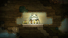 Image for Oxygen Not Included mods: the 12 best ONI mods in the Steam Workshop