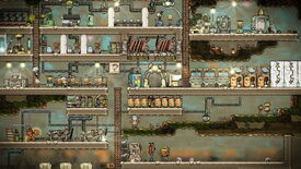 Image for Oxygen Not Included leaves early access on May 28