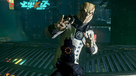 Image for Have You Played... Prey 2?